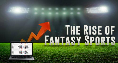 fantasy sports fans